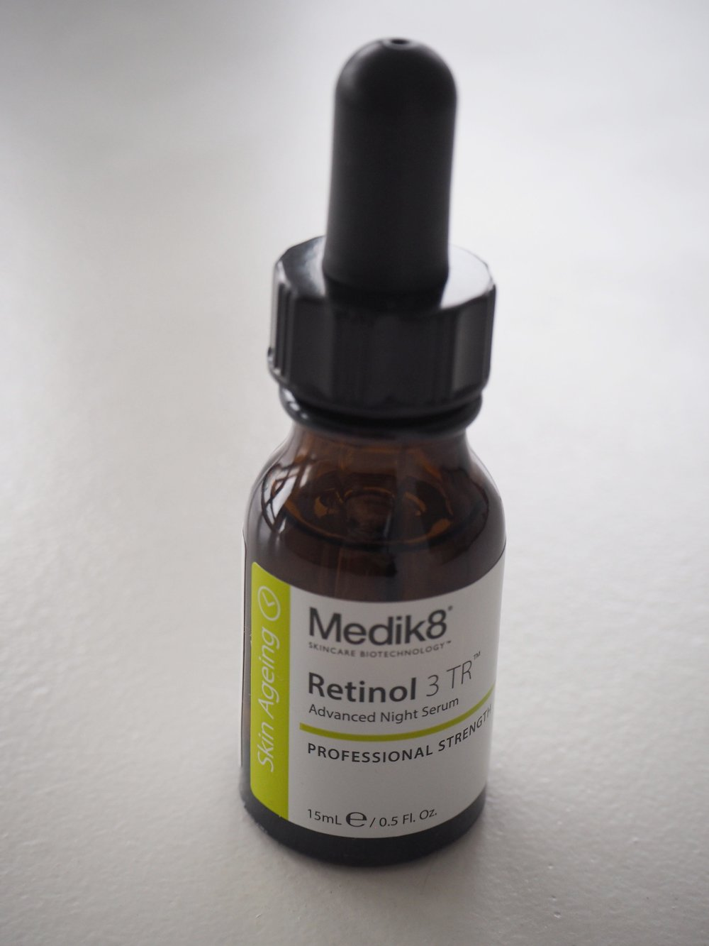 medik8-retinol.JPG