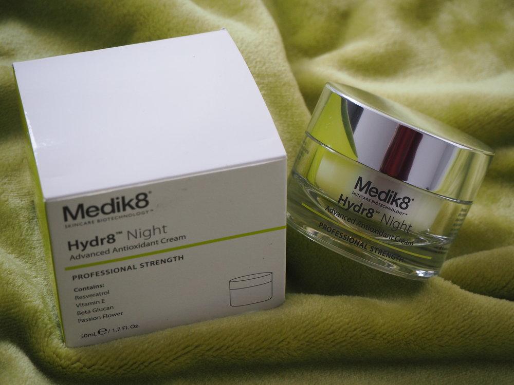 medik8-cosmetica-britanica.JPG