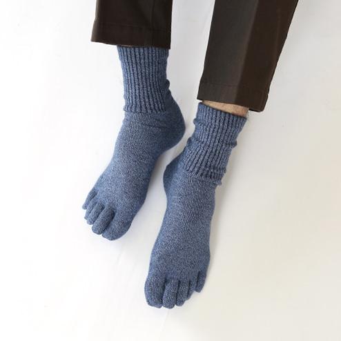 calcetines-hombre-dedos.jpg