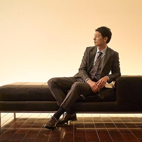 calcetines-hombre-tabio-formal.jpg