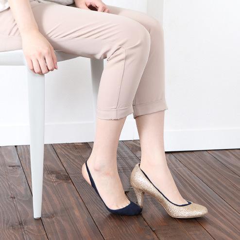 calcetines-bajos-mujer.jpg