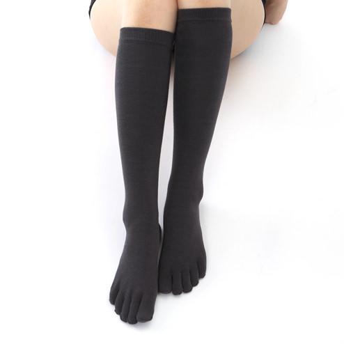 calcetines-largos.jpg