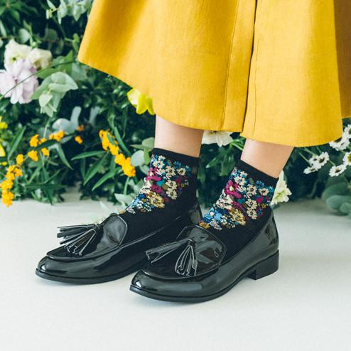 calcetines-tabio-mujer.jpg