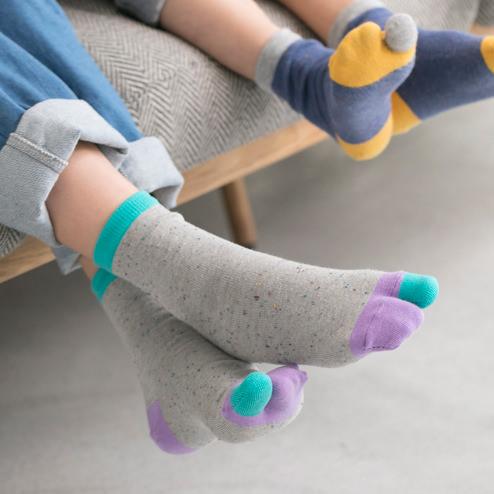 calcetines-divertidos-ninos-tabio.jpg