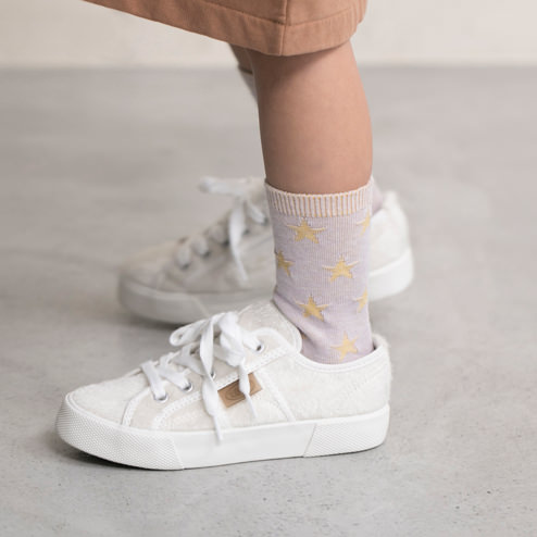 calcetines-nina.jpg