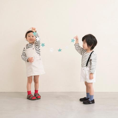 calcetines-nino-moda-japonesa.jpg