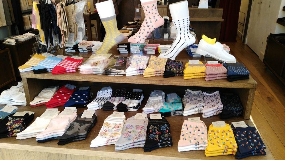 tabio-tienda-calcetines.jpg