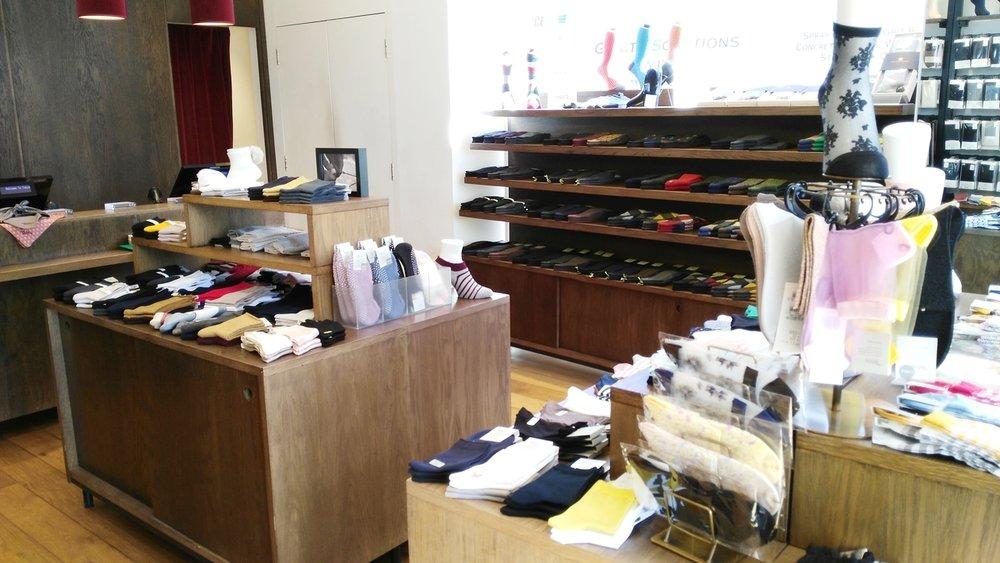 tabio-tienda-coleccion.jpg