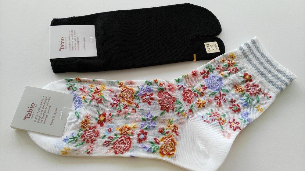 tabio-calcetines-diferentes.jpg