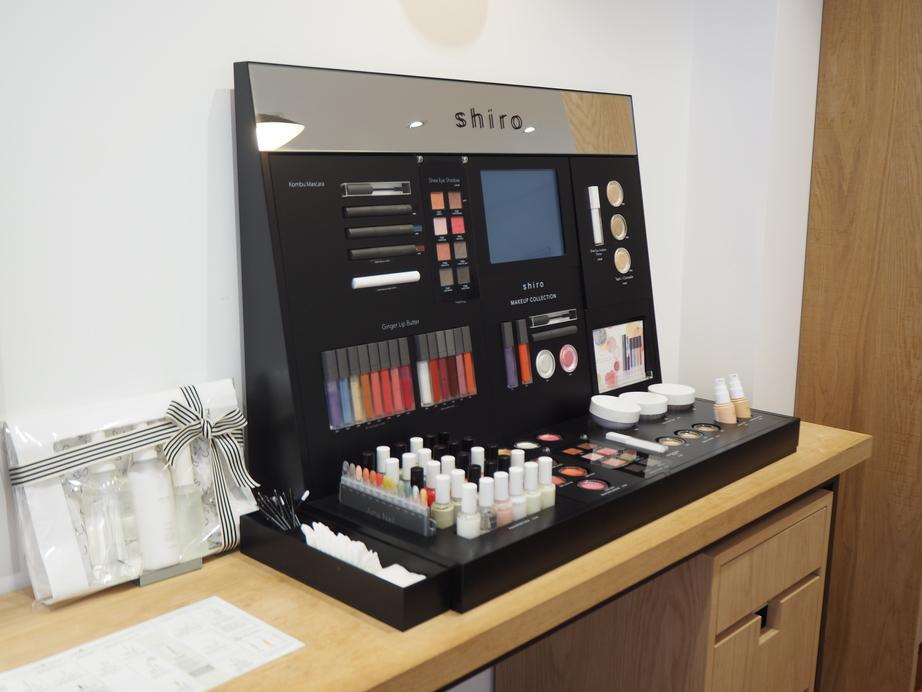 shiro-maquillaje.jpg