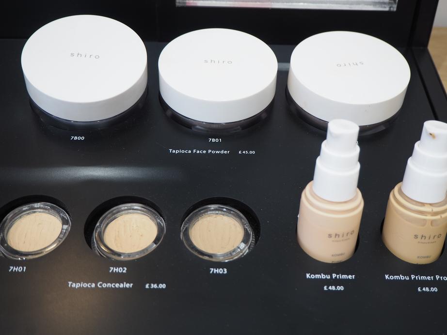 shiro-crema-maquillaje.jpg