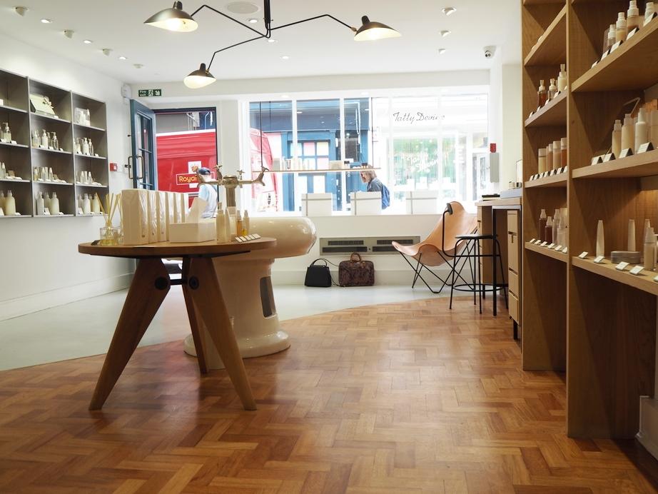 shiro-interior-tienda-londres.jpg