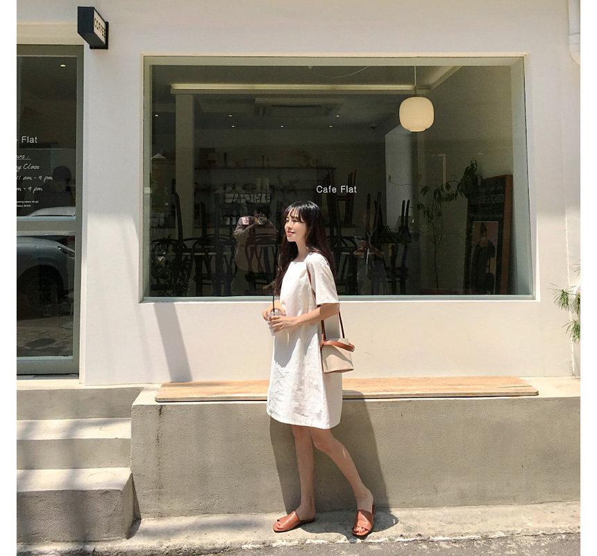 ropa-coreana-mujer-yesstyle-diseno.jpg