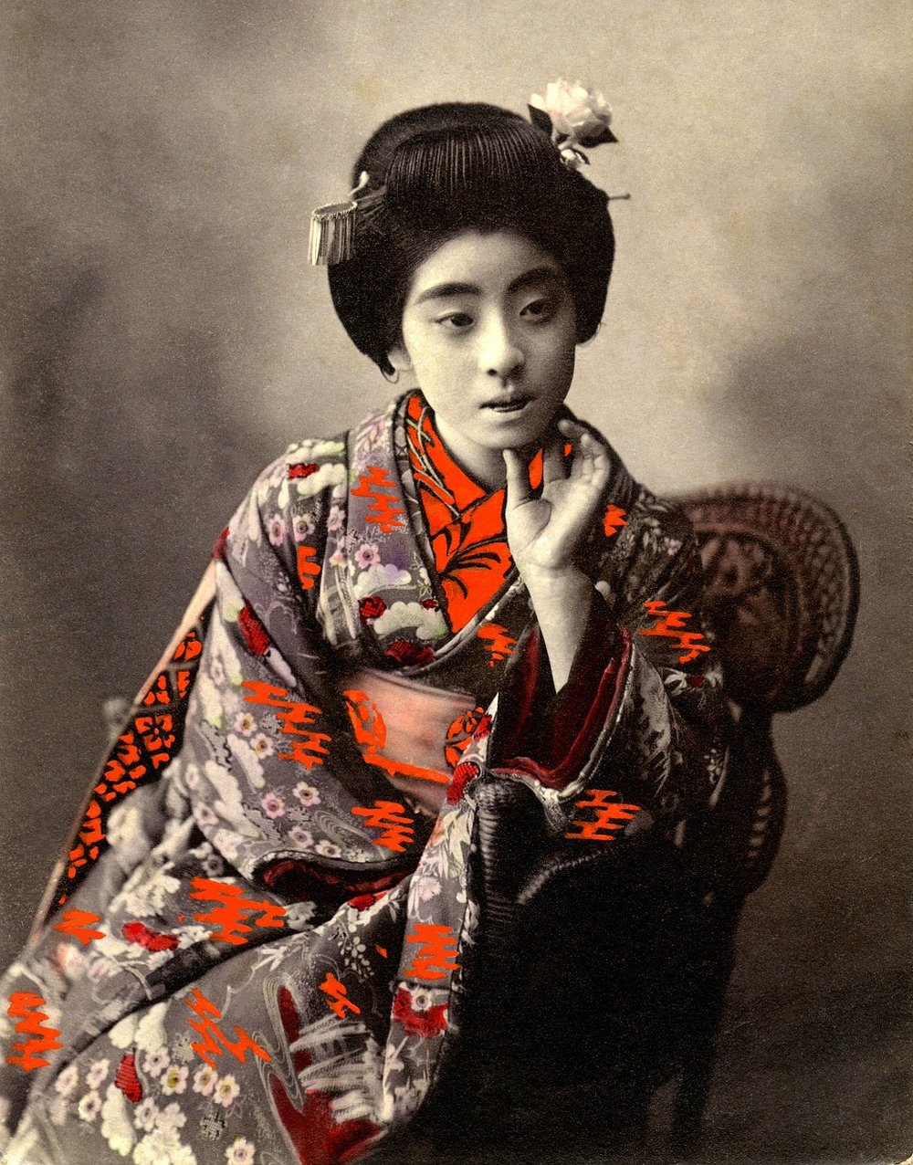 cosmetica-japonesa-natural-geisha.jpg