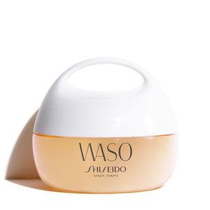 cosmetica-japonesa-natural-waso.jpg
