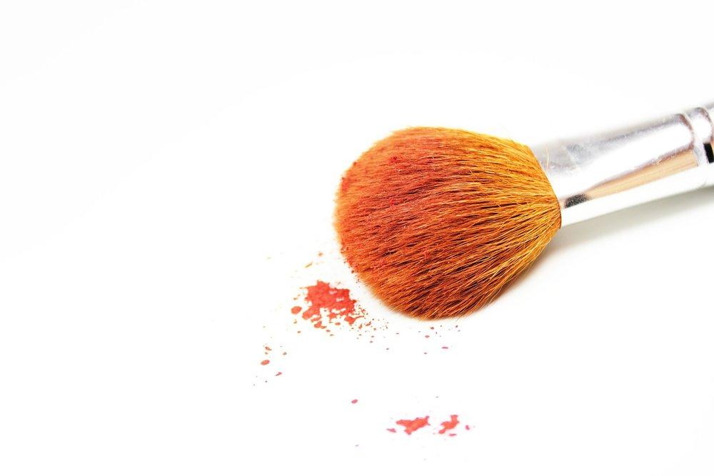 cosmetica-japonesa-maquillaje-japones-marcas.jpg