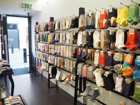tabio-tienda-calcetines.png