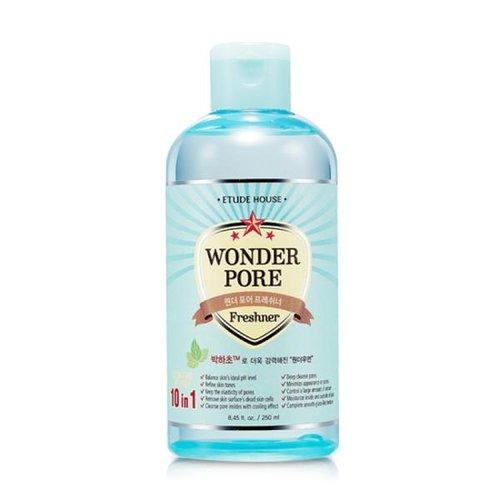 wonder-pore.jpg
