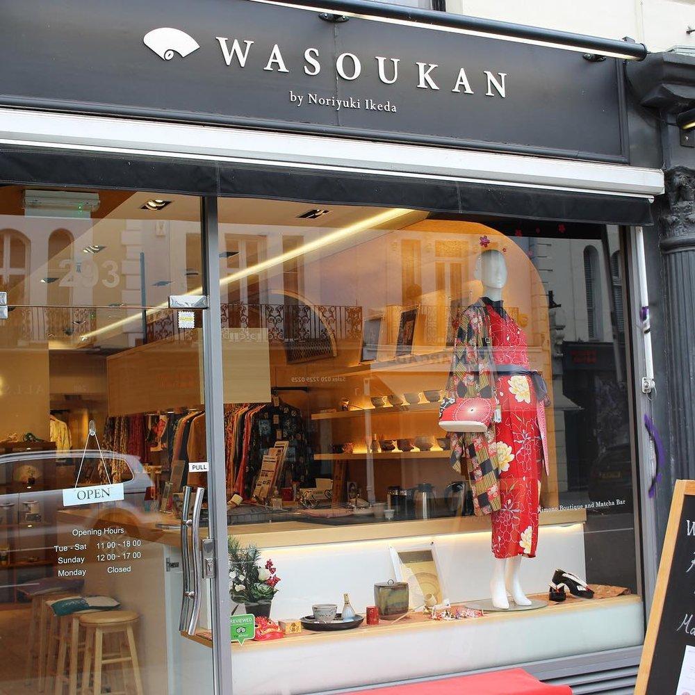 comprar-kimono-japones-wasoukan-tienda.jpg