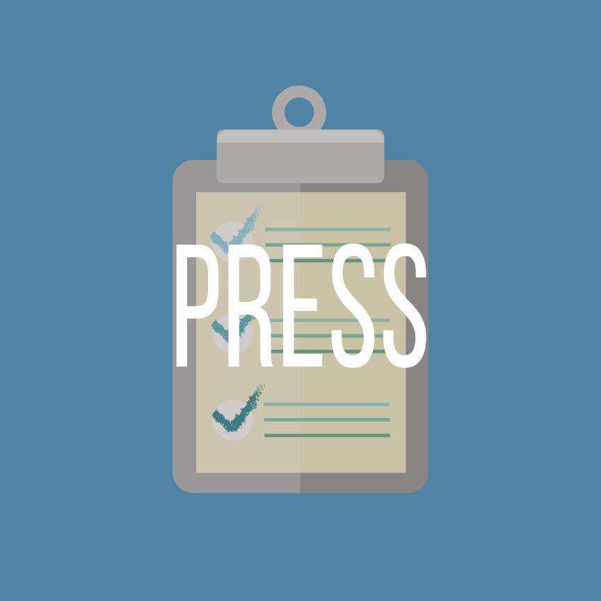 Press Corps