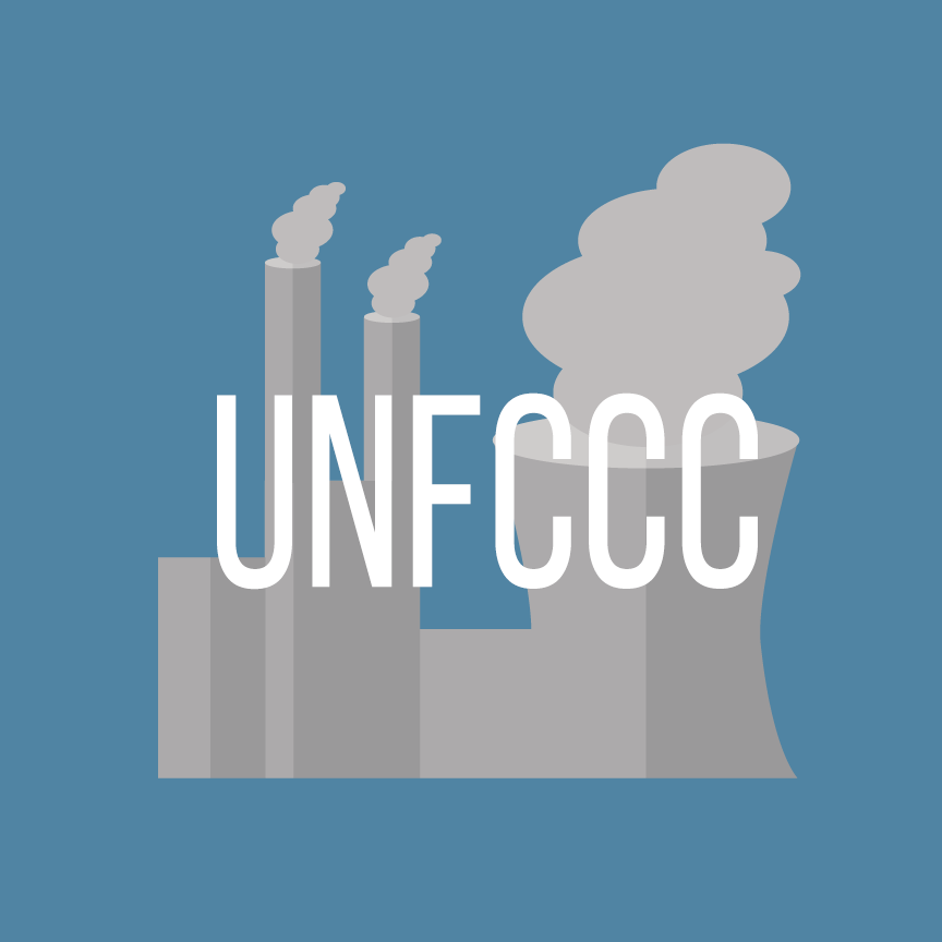 UNFCCC Conference of the Parties 22.5