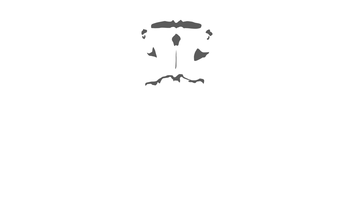 Cavity Records