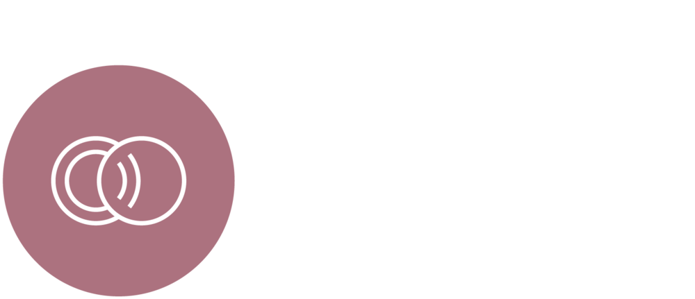 ACCE-Lens-Icon-Berry.png