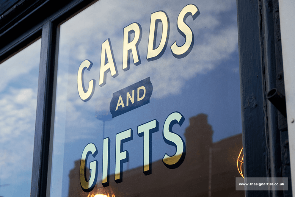 cards&gifts.png