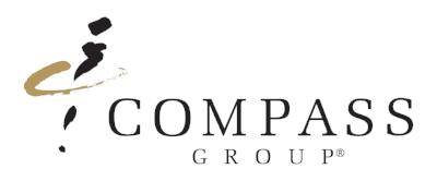 Compass Canada Logo