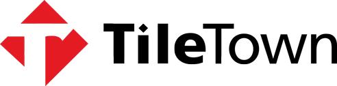 Tile Town Logo