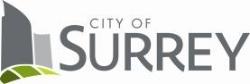 City of Surrey