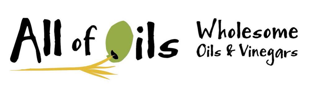 AOO Logo.png