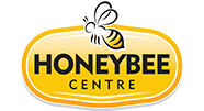 Honeybee Centre.png