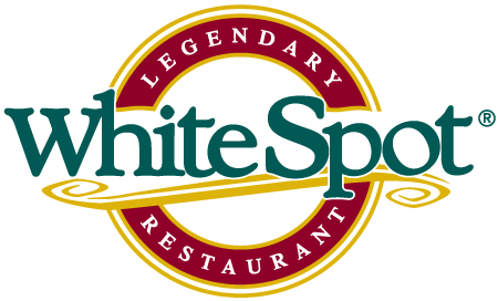 WhiteSpot.png