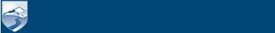 stenberg_logo_blue.png