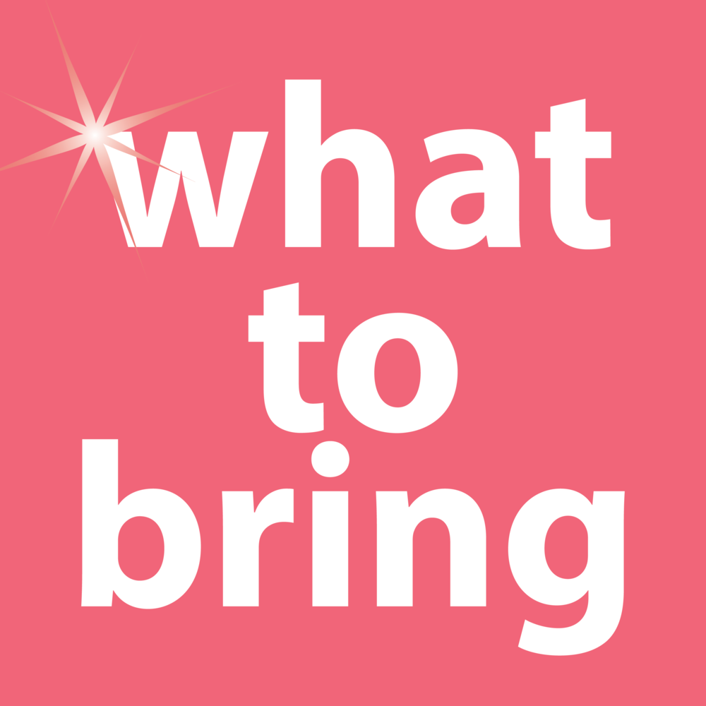 image link_what to bring-03.png