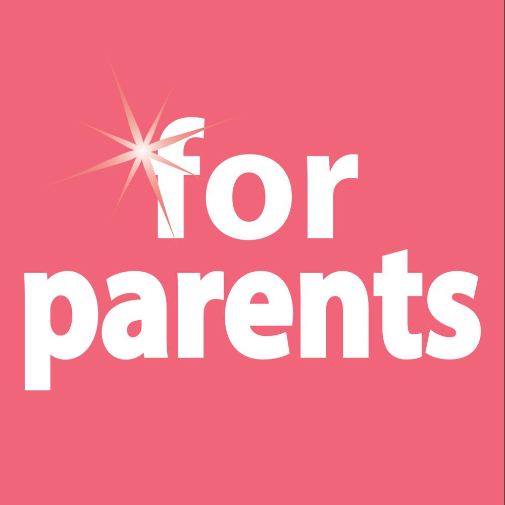 image link_for parents-05.png