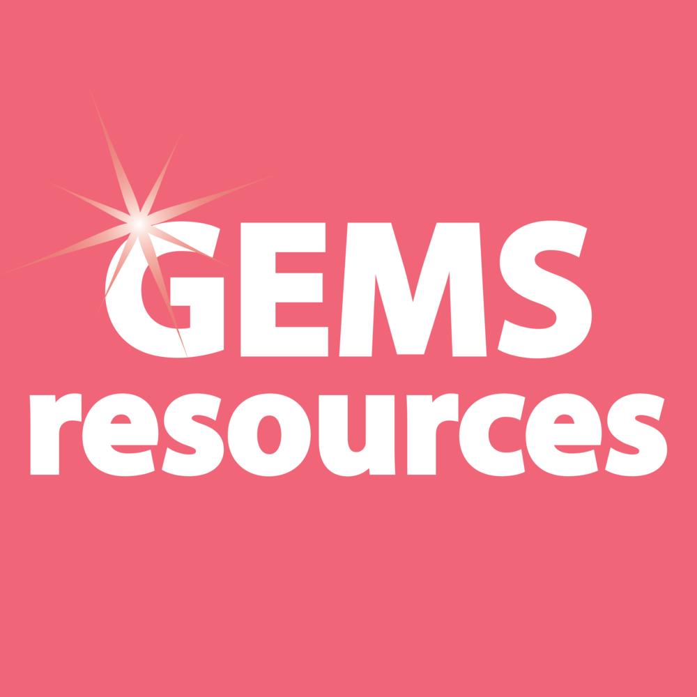 image link_GEMS resources-06.png