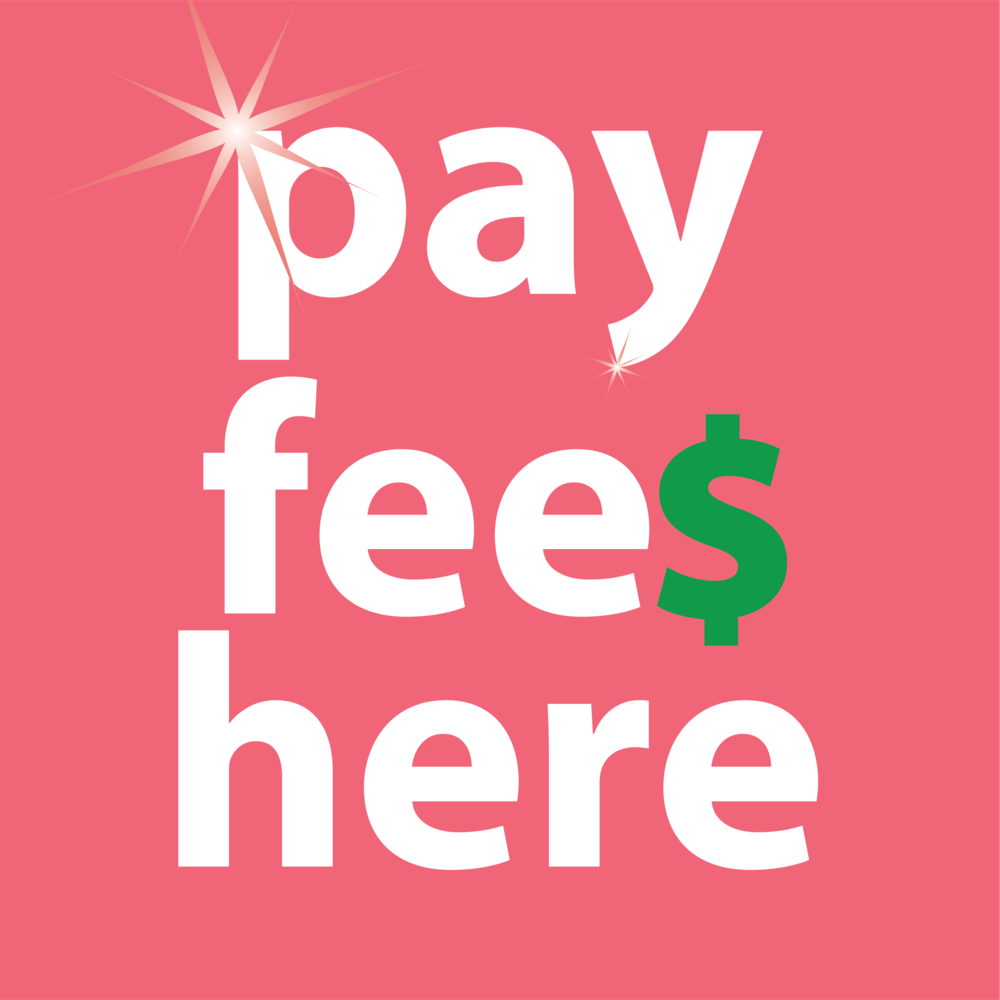 image link_pay fees here-04.png
