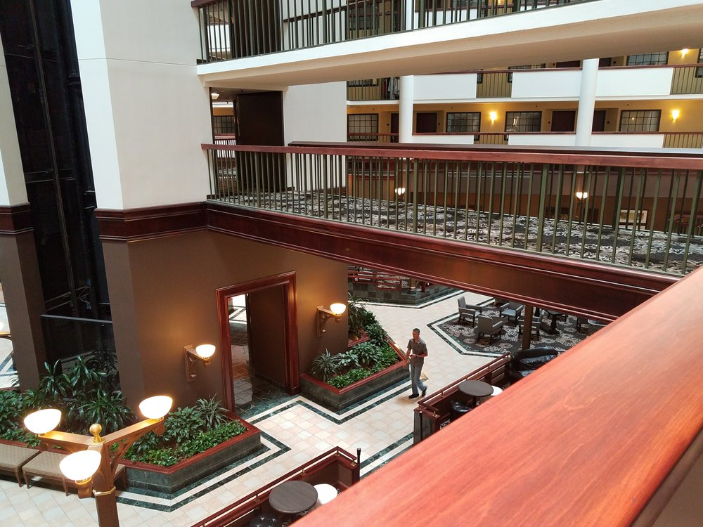 Aerial View of Main Level.jpg