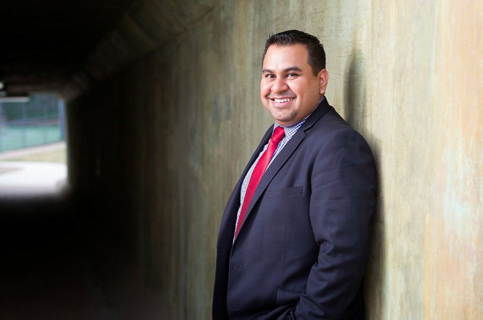 OSCAR RODRIGUEZ - Board memberDirector of Technology Operations for Duncanville, Independent School District | Dallas, Texas USA