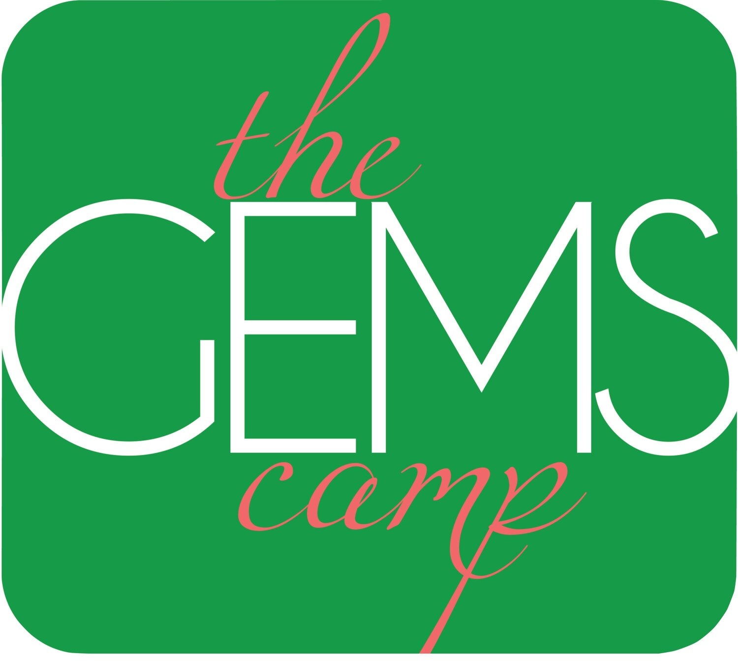 The GEMS Camp