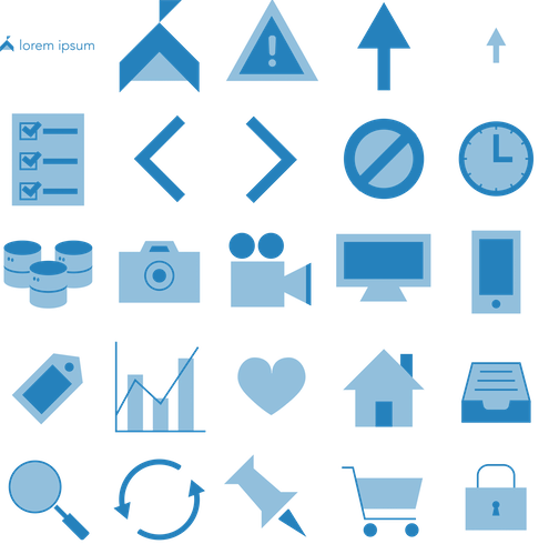 colorblock-icons-all.png