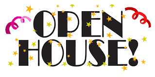 Nice Registration Is Ongoing If You Canu0027t Make It To Our Open Houses.