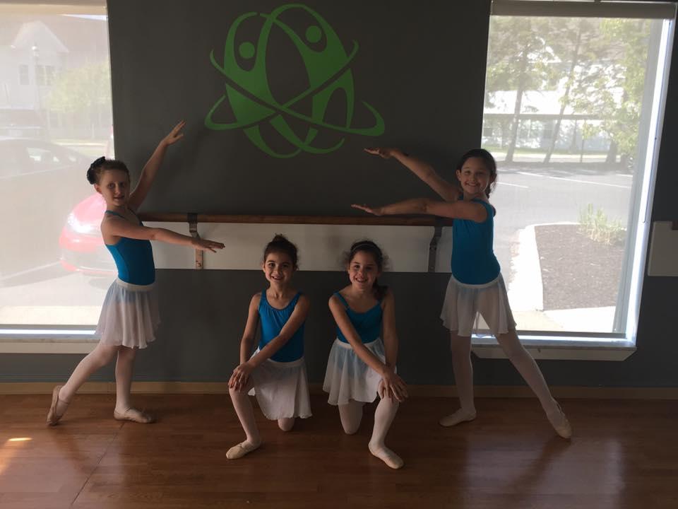 7 9 Ballet.jpg