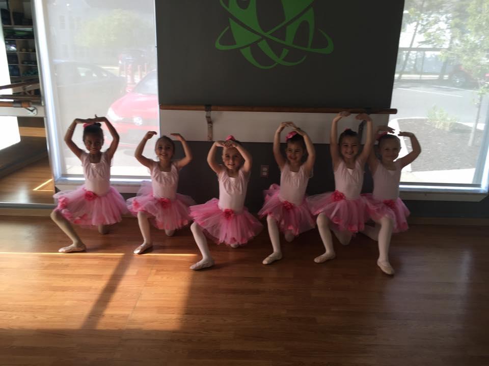 Petite Ballet 2.jpg