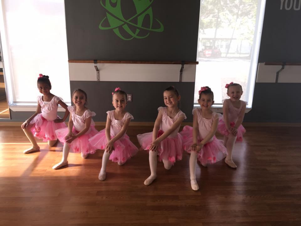 Petite Ballet 4.jpg