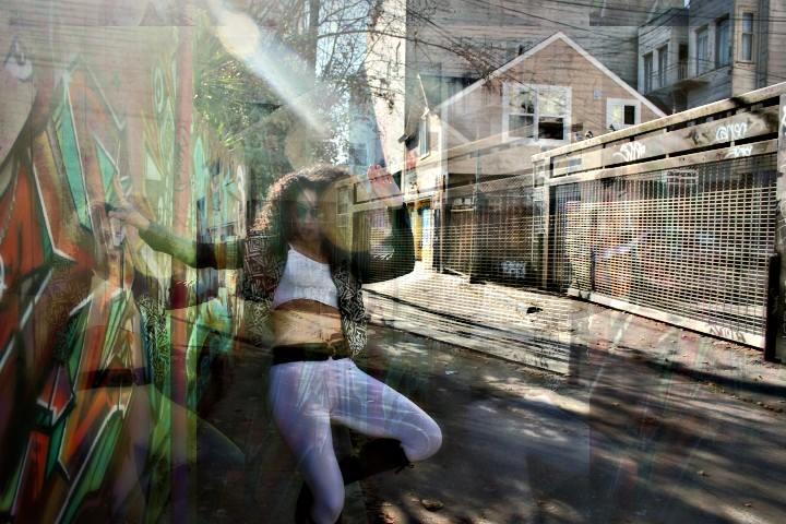 Dancehall Dreams.jpg