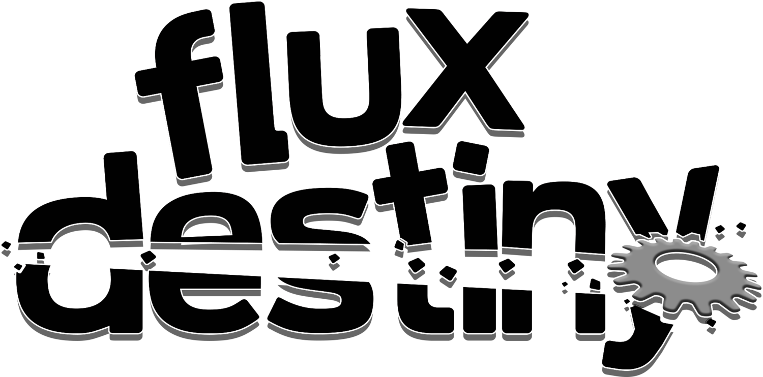 Flux Destiny