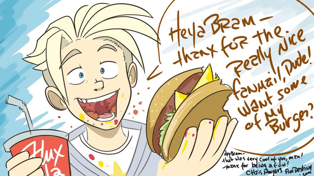 hugo burger.jpg